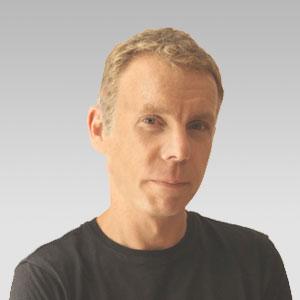 Knudsen, Anders Graver