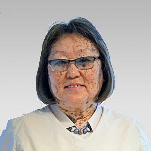 Balmaeva, Svetlana